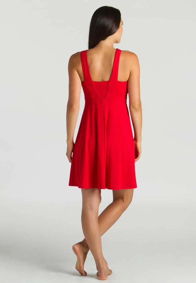 Ruby Dresses