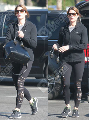 ashley-greene-lasercut-yoga-leggings.jpg