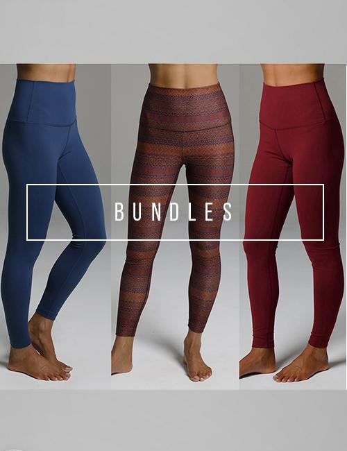 bundles-20.jpg