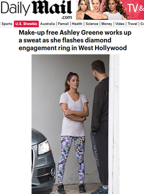 daily-mail-ashley-greene-copy.jpg