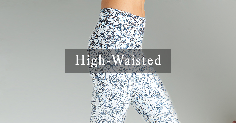 featured-banners-high-waisted-etched-floral-capri-feature.jpg