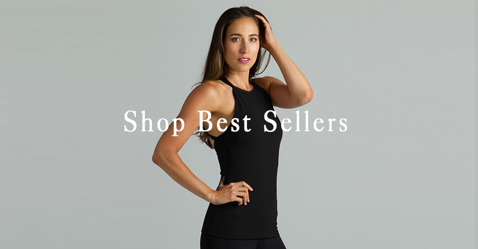 featured-banners-shop-best-sellers.jpg