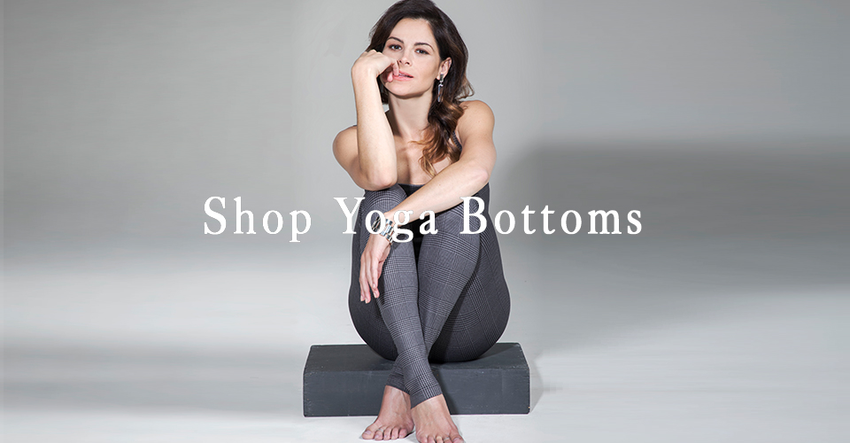featured-banners-shop-yoga-bottoms.jpg