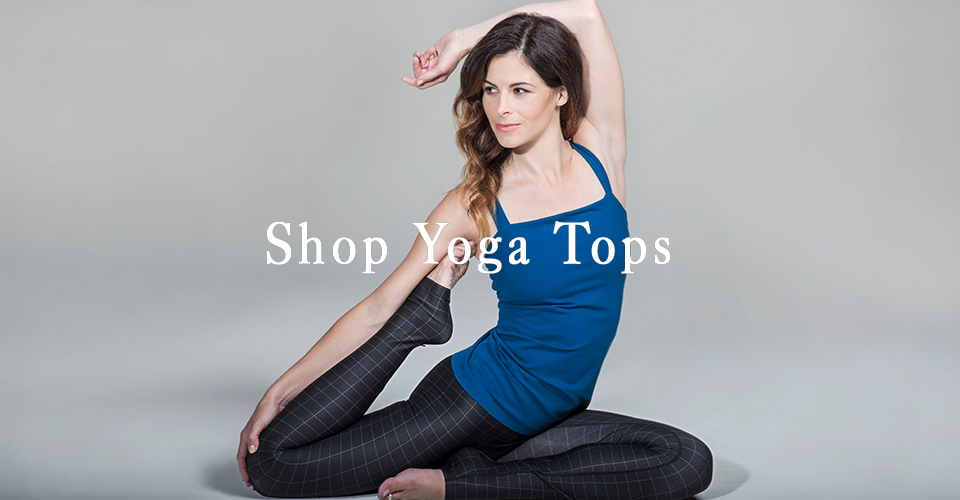 featured-banners-shop-yoga-tops.jpg
