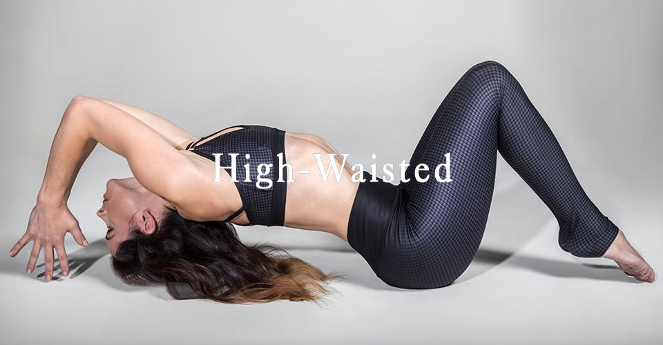 featured-high-waisted-banner.jpg