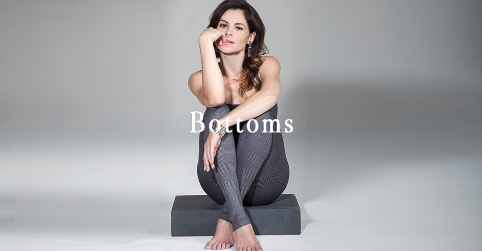 featured-yoga-bottoms-banners.jpg