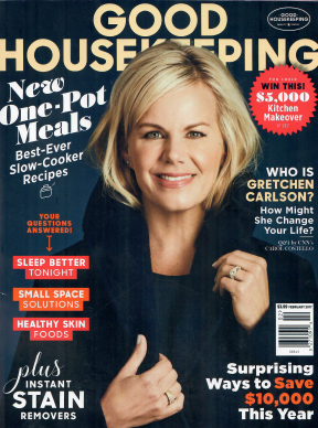 good-housekeeping-cover.jpg