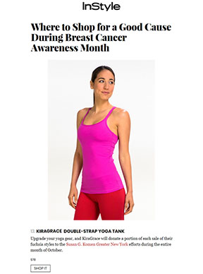 in-style-grace-double-strap-yoga-tank-2017.jpg