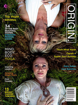 news-origin-aug2013.jpg