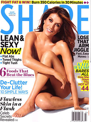 news-shape-march2012.jpg