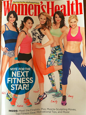 news-womenshealth-july2014.jpg