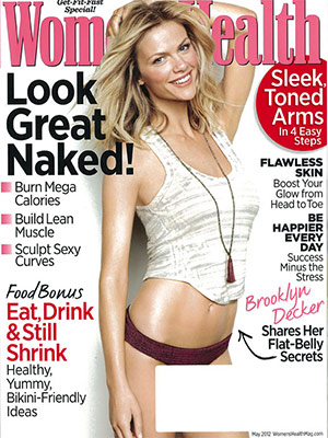 news-womenshealth-may2012.jpg