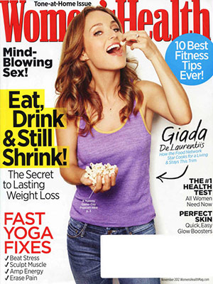 news-womenshealth-nov2012.jpg
