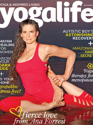 news-yogalife-sept2015.jpg