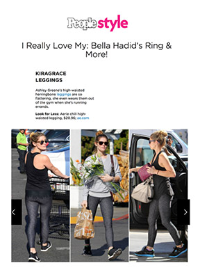 people.com-ashley-greene-herring-high-waisted-yoga-legging.jpg