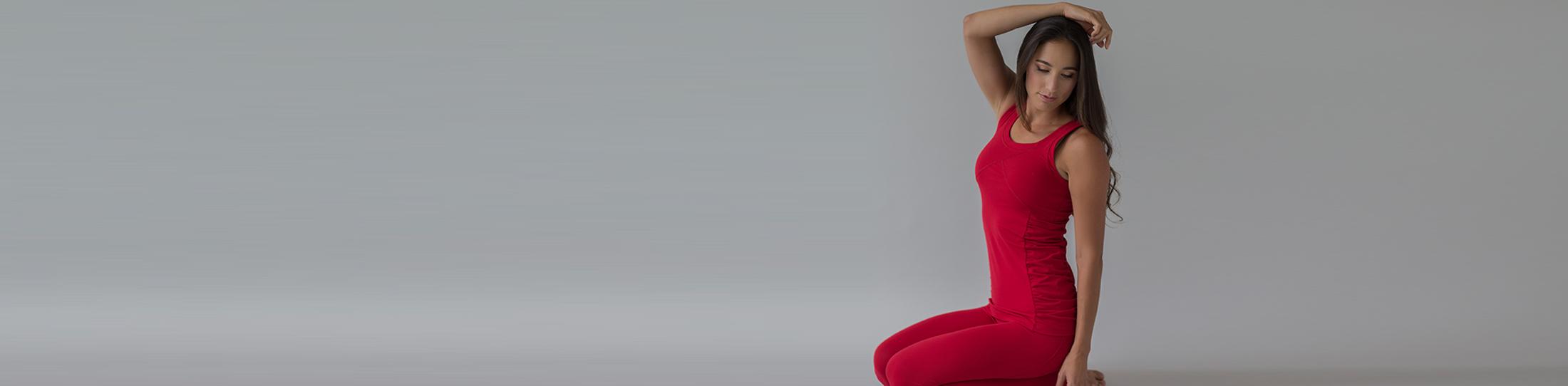 product-category-banner-ruby-7-8-length-legging.jpg
