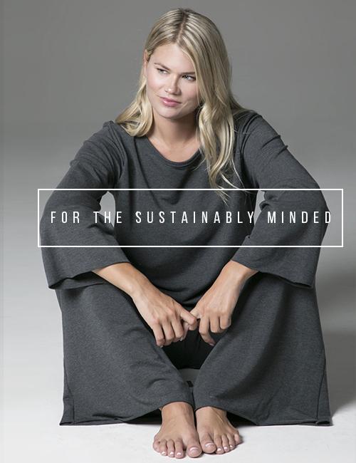 sustainably-minded-20.jpg