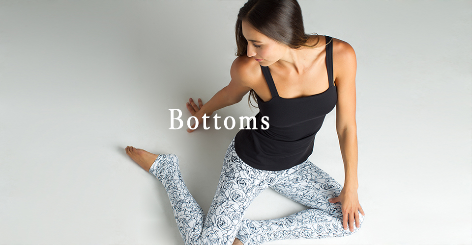 yoga-bottoms-featured-banner-etched-floral.jpg