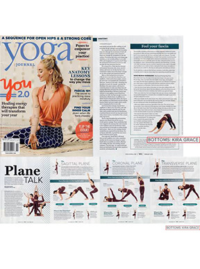 yoga-journal-for-web.jpg