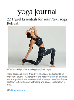 yoga-journal-onyx-leggings.jpg