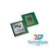 Compaq XEON 3.06GHZ 533/512K PROC KIT DL360 G3 322472-B21