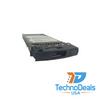 "NETAPP 900GB 10K 6GBPS 2.5"" HARD DRIVE  X423A-R5"