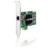 HP NC110T PCI EXPRESS GIGABIT (HP) 434905-B21