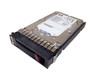 HP 72.8GB 10K U320 PLUGGABLE SCSI HARD DRIVE 286714-B22