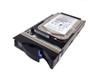 IBM 1TB 7200 RPM 3.5 inch SATA 3Gb/s Hot-Swap Internal Hard Drive w-Tray 44X2458