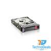 SEAGATE 450GB 10K 2.5 SFF SAS HARD DRIVE ST9450404SS