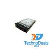 """HP 300GB 10k RPM 2.5"""" SAS-6Gb/s HDD 653955-001"""