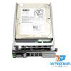 DELL 300GB U320 10K 80 PIN DRIVE W4006