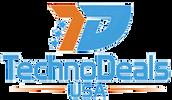TechnoDeals USA