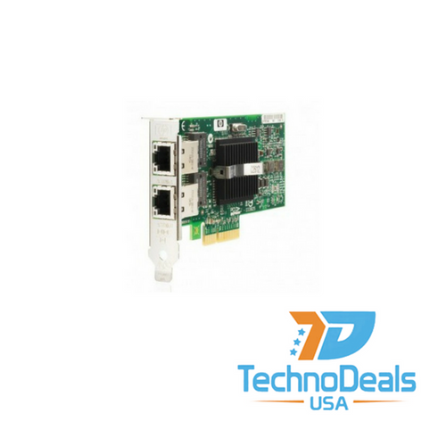 IBM PRO/1000 PT 2P Server Adapter 5767 G32987