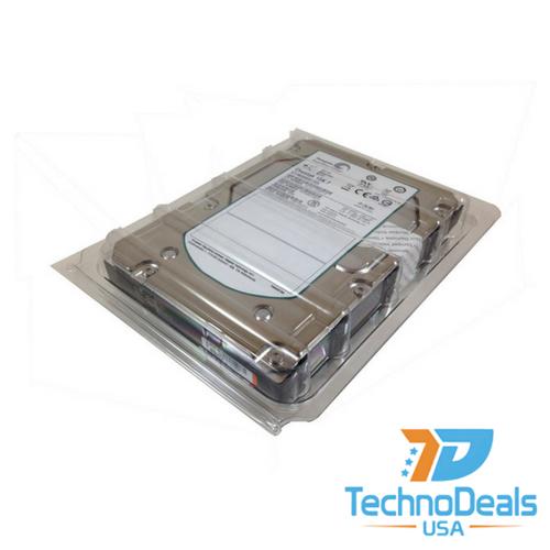 SEAGATE 300GB 15K FC HDD ST3300655FCV