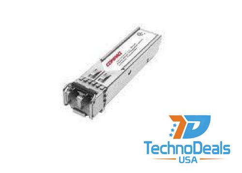 Compaq 2GB SFP-SW TRANSCEIVER KIT 3R-A2973-AA