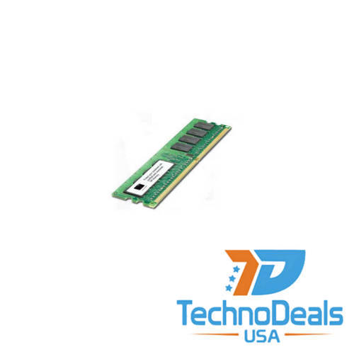 HP 2GB 266MHZ DDR PC2100 MEMORY ( 2 X 2GB) 300682-B21