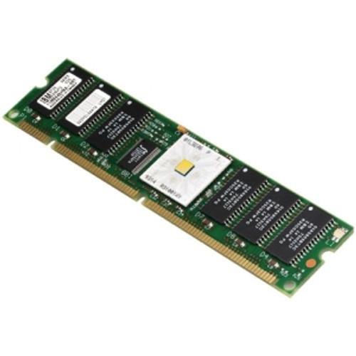 HP 2GB 266MHZ DDR PC2100 MEMORY 301044-B21