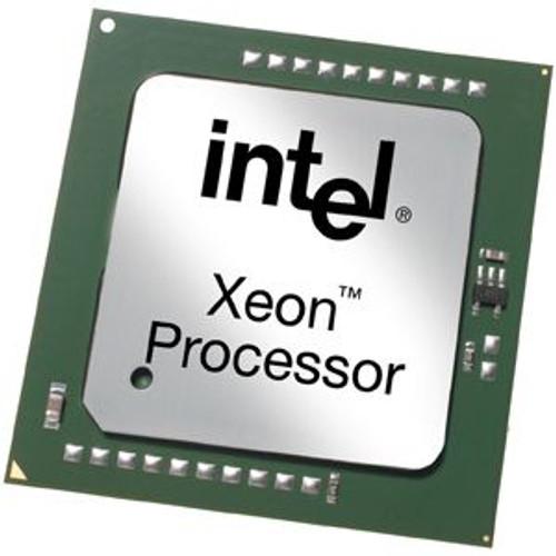 Compaq XEON-3.06GHZ-1MB PROCESSOR KIT DL360 G3 337056-B21