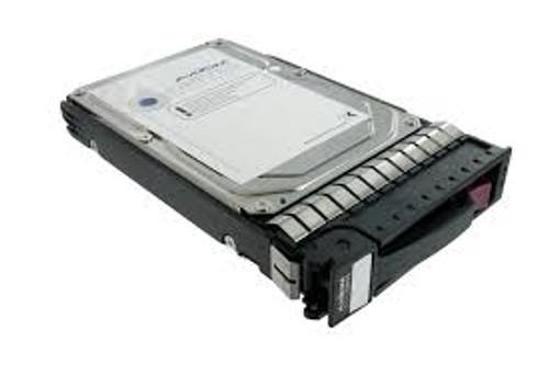 HP 3TB 3G SATA 7.2K 3.5IN MDL HDD MB3000EBKAB