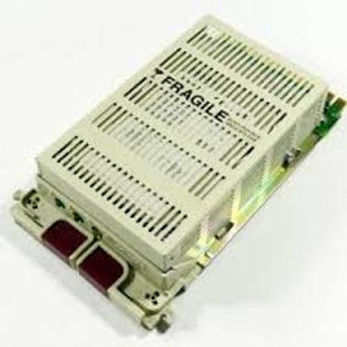 """Compaq 18.2GB 10K 1.6"""" SCSI HARD DRIVE 336382-001"""
