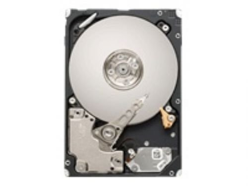 "SEAGATE 600GB 10K 2.5"" SAS HARD DRIVE ST9600104SS"