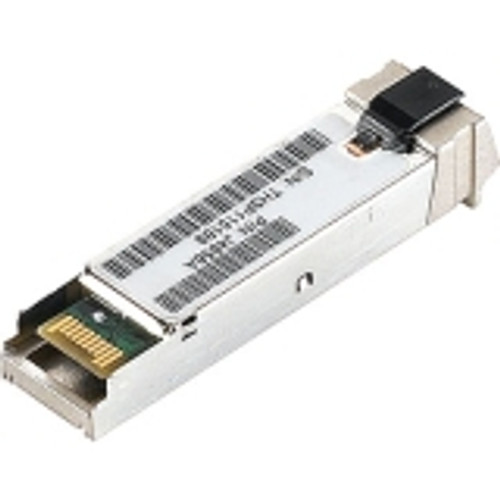 HP X120 1Gb SFP LC SX Transceiver JD118B