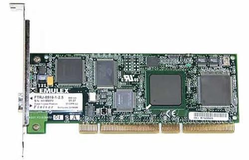 EMULEX 2GBS FIBRE HBA MW LP9002L-E
