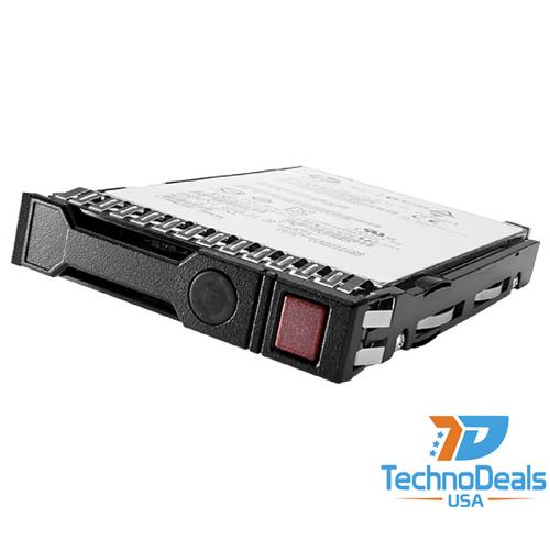 HP 300GB 6G SAS 15K ENT HDD AP858A