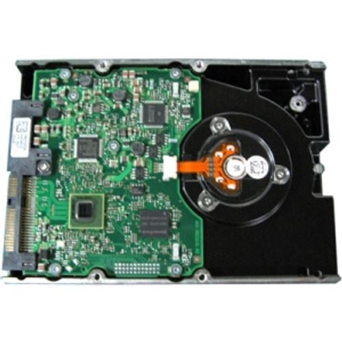 Hitachi 450GB 15K LFF SAS DRIVE HUS154545VLS300