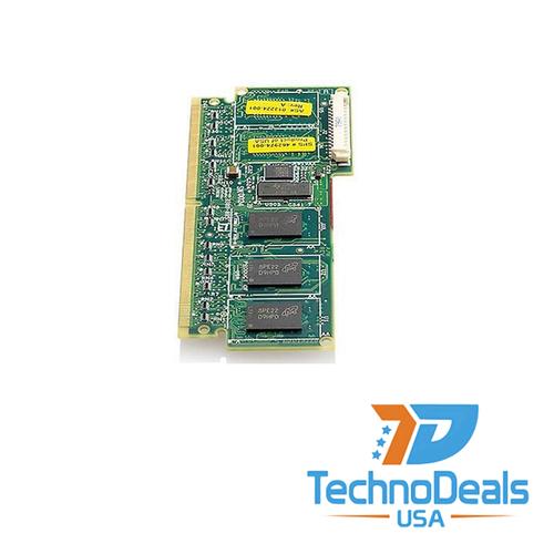 HP 256 MB P-series cache module FIO 013224-001