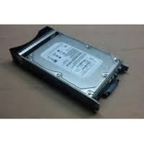 IBM 1TB 7.2K SATA E-DDM HDD 34289-02
