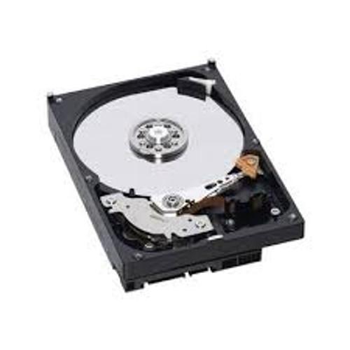 "DELL 500GB SATA 7.2K 3.5"" HDD KT108"