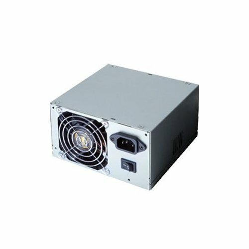 Compaq HOT PLUG POWER SUPPLY FOR PROLIANT 8500 122235-001